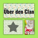 ((bold))Über den Clan((ebold)) Hallo und schön dich hier zu sehen! Dieser Clan ist, wie du bestimmt schon gemerkt hast der VerrücktClan. Hier gibt