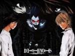 Death Note Fakten / Wusstest du schon…?