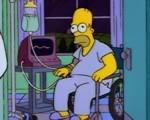 Wem schuldet Homer noch 14000$?