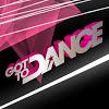 Youtuber: Sing & Dance