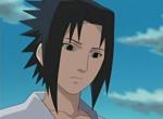 Würde Sasuke dich mögen?