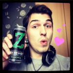 Hat Zander eine Freundin?