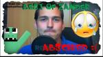 Wann genau hatte Zander eine Pause von Youtube gemacht?