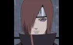 NAGATO- Ich versteh ihn voll und ich finds so schade dass er gestorben ist! Er war nämlich echt einer der coolsten Charakter in Naruto.