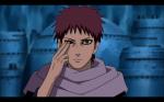 RASA- Wer sich jetzt denkt, wer ist das denn? Er ist der Yondaime Kazekage und Gaaras Vater. Ich find ihn voll cool und ich mag seinen Charakter. Der