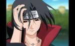 ITACHI- Was er durchmachen musste ist echt extrem und er tut mir wirklich leid. Er hätte ein besseres Leben verdient. Und der Tod war ihm auch ungere