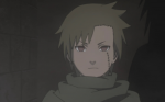 YAGURA- Der ist leider auch nicht wirklich aufgetaucht, aber er ist eine Jinchu-Kraft und der ehemalige Mizukage. Ich finde es besonders, wenn eine Ji