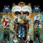 Welches Lied ist nicht im Album Dangerous von Michael Jackson?