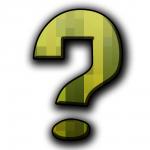 """Welche Folge bei diesen Projekten nennt sich: """"Ein MYSTISCHES Abenteuer""""?"""