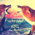 Mein Fuchsrudel (Rpg)