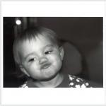 Wir fangen erst mal leicht an. Wann wurde Ariana Grande geboren?