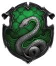 Hogwarts Häuser!