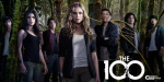 Wie gut kennst du The 100
