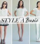 Welchen Style hast du?