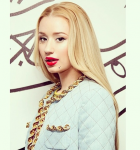 My World von Iggy Azalea