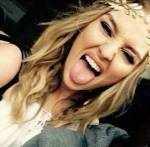 Wie gut kennst du Perrie Edwards