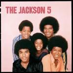 Wie hießen die Jackson 5 vorher?