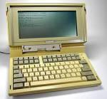 Wie oft hat Tobi sein Laptop versenkt?
