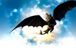Dragons- Der Stamm der Kutaro