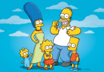 Welcher Simpsons Charakter bist du?
