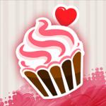 Welchem Sweet amoris Boy bist du verfallen?