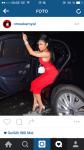Nicki Minaj Quiz 2015