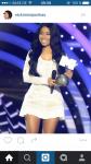 Wie heisst Nicki Minaj in echt?