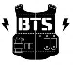 Was heißt BTS ausgeschrieben (in koreanisch)?