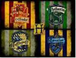 ((bold))die Häuser((ebold)) ((unli))Gryffindor((eunli)) Der Schulgründer Godric Gryffindor versammelte dort die besonders mutigen Schülerinnen und