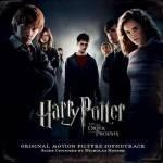 Harry Potter- Ein Leben in Slytherin Teil 2