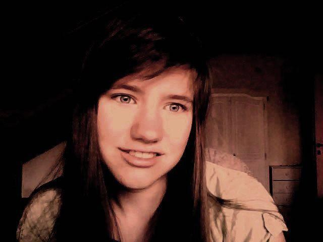 Bin ich hübsch oder hässlich