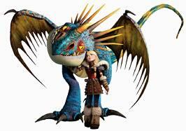 Dragons Der Drache In Dir