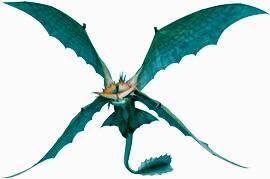 Dragons Drachen Namen : dragons der drache in dir ~ Watch28wear.com Haus und Dekorationen
