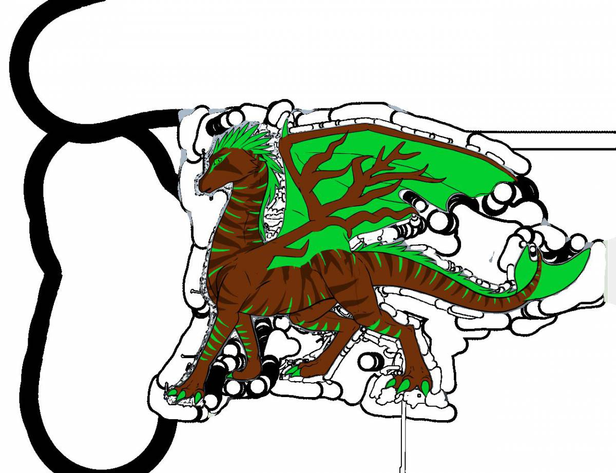 Fantastic Halterober Nähmustern Sketch - Decke Stricken Muster ...