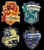 Mit Welchem Jungen Aus Harry Potter Passt Du Am Meisten Zusammen