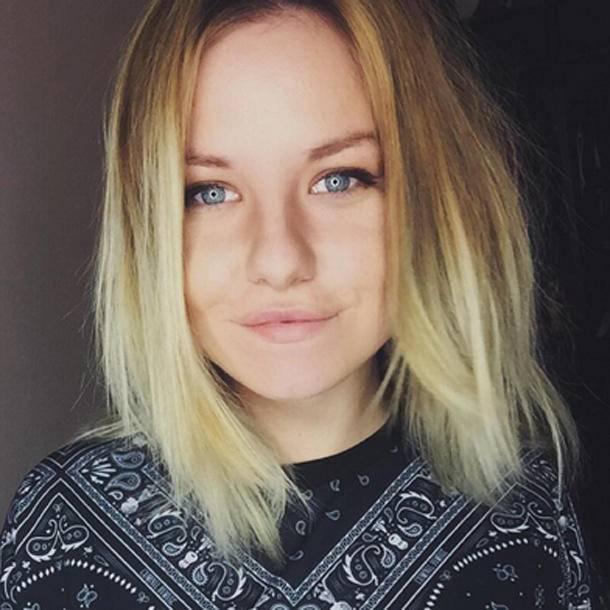 Kelly MissesVlog Quizzes