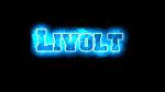 Wie heißt Livolt mit Vornamen?