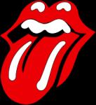 Die Rolling Stones sind eine Rockband aus?
