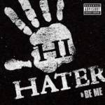 Wie findest du Hater?