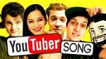 Welchen Youtuber magst du?