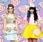 Lana, Lorde, Marina, Melanie, Halsey? - Teil 2