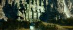 Die Legende von Lyanna #6