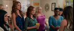 Pitch Perfect 2. Bist du ein Fan?