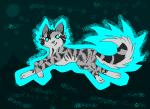 Hier der Link vom WasserfallClan: www.testedich.de/quiz37/quiz/1438590146/Der-WasserfallClan-Warrior-Cats