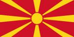 Mazedonien gehört zu Balkan?