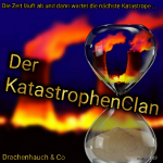 Der KatastrophenClan/die Fortsetzung von Clan der Mutanten