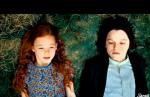 Severus Snape Ein paar Tage nach diesem Vorfall mit dem Brief saß ich wieder auf der Schaukel beim Spielplatz. Nur dieses Mal allein. Petunia redete