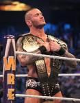 Wie oft war er schon Champion? (insgesamt)