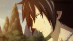 Wer ist dieser Animecharakter aus Fairy Tail?