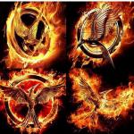 》Sechs aus Feuer, sechs aus Erde, sechs aus Luft und sechs aus Wasser werden es sein. Tribute, die sich beweisen müssen.《 1. Rpg: Tödliche Spiel